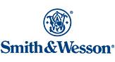 Customer Logos for Web_0004_Smith_Wesson-logo