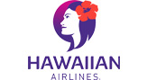 Customer Logos for Web_0016_HawaiianAirlines-Logo