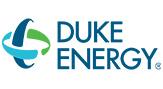 Customer Logos for Web_0020_DukeEnergy-logo