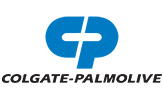 Customer Logos for Web_0022_ColgatePalmolive-logo