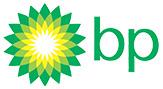 Customer Logos for Web_0024_BP-logo