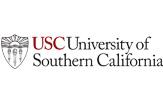 Customer Logos for Web_0031_UniversitySouthernCalifornia-logo