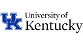 Customer Logos for Web_0033_UniversityKentucky-logo