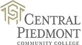 Customer Logos for Web_0049_CentralPiedmontCC-logo
