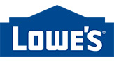 Customer Logos for Web_0054_Lowes-Logo