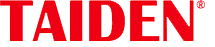 Taiden-logo